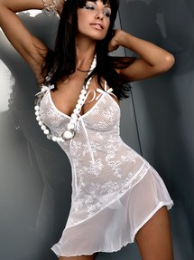 Sexy set model 22179 Livia Corsetti Fashion