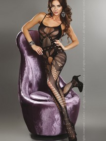 Bodystocking model 34780 Livia Corsetti Fashion