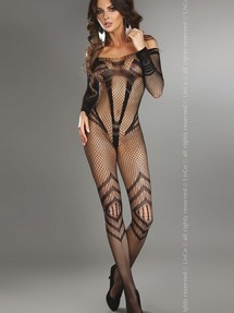 Bodystocking model 34784 Livia Corsetti Fashion