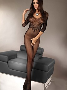 Bodystocking model 34832 Livia Corsetti Fashion