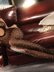 Bodystocking model 34840 Livia Corsetti Fashion