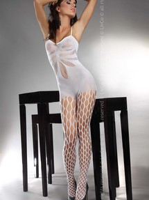 Bodystocking model 34842 Livia Corsetti Fashion
