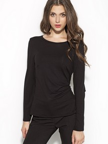 Blouse model 32199 Nife