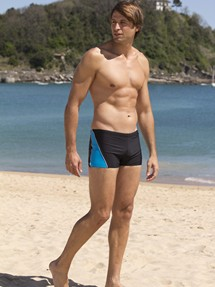 Swimming trunks model 28392 Marko