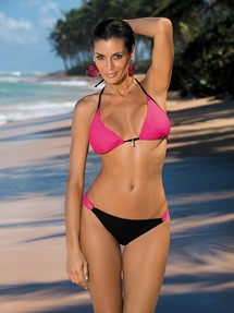 Swimsuit two piece model 29149 Marko
