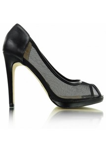 High heel pumps model 26710 Heppin