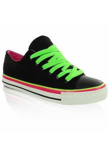 Sneakers model 27910 Heppin