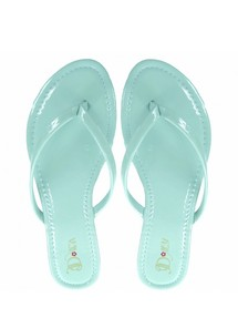 Japanese flip-flops model 28169 Heppin