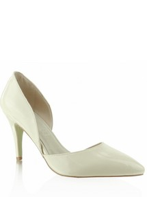 High heel pumps model 39684 Heppin