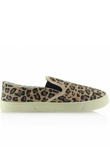 Slip on model 40894 Heppin