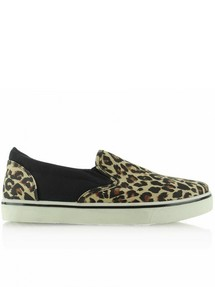 Slip on model 41364 Heppin