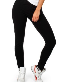 Tracksuit trousers model 23518 Moe