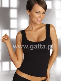 Undershirt model 27166 Gatta