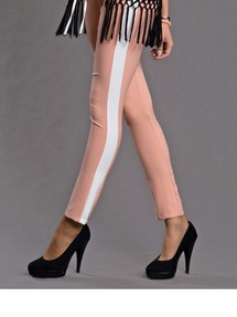 Women trousers model 28986 YourNewStyle