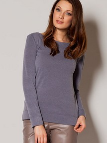 Jumper model 28082 Figl