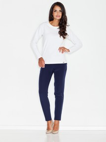 Sweatshirt model 43756 Figl