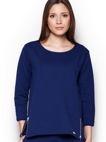 Sweatshirt model 43858 Figl
