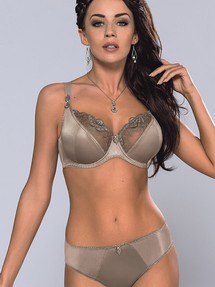 Soft model 33897 Gorsenia Lingerie