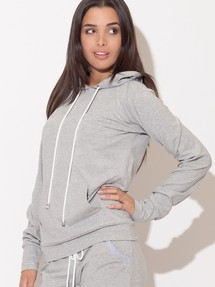 Sweatshirt model 30074 Katrus