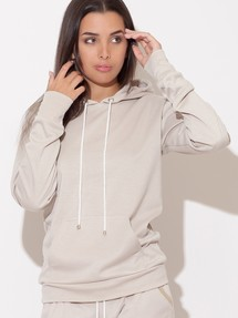 Sweatshirt model 30075 Katrus