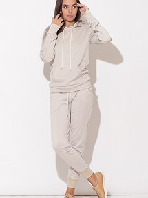 Tracksuit trousers model 30079 Katrus