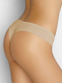 T-backs model 43659 Vestiva