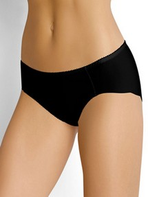 Figi Model 0004 Black - Vestiva