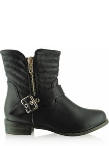 Boots model 44303 Inello