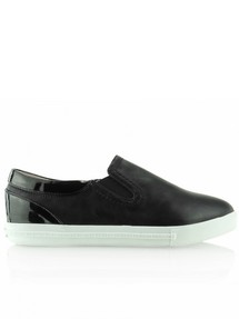 Low shoes model 44318 Inello