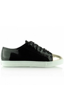 Low shoes model 44319 Inello