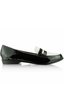 Low shoes model 44321 Inello