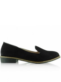 Low shoes model 44322 Inello